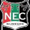 Nijmegen Eendracht Combinatie