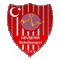 Nevşehir Bld.