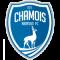 Chamois Niortais FC
