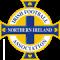 Irlande du N.