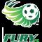 North Q Fury