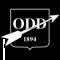 Logo Odds BK