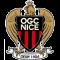 OGC Nice Côte d'Azur U19