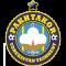 FK Pakhtakor Tashkent II-Chilanzar