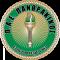 Panthrakikos Komotini