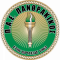 Panthrakikos