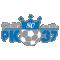 PK-37