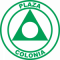 Club Plaza Colonia de Deportes