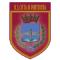 US Pontedera 1912