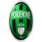 Pordenone Calcio