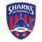 Port Melbourne SC Sharks
