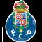 Porto II