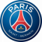 Championnat de France de football LIGUE 1 -2020 -2021 Psg