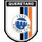 Querétaro P.
