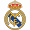 Real Madrid CF U19
