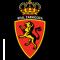 Real Zaragoza Deportivo Aragón