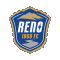 Reno 1868