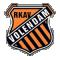 RKAV Volendam