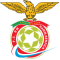 FC Rapid Mansfeldia Hamm