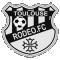 Rodéo FC Toulouse