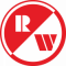 RW Frankfurt
