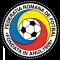 Roumanie U17
