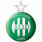 Logo AS Saint-Étienne