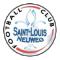 FC Saint-Louis Neuweg