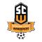 SC Wanderers