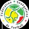 Sénégal U17