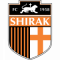 Shirak