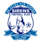 Sirens FC