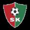 SK St. Johann