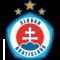 Slovan II