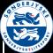 Sønderjysk Elitesport Fodbold