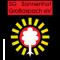 Sonnenhof Grossaspach
