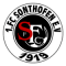 1. FC Sonthofen