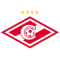 FK Spartak Moscou