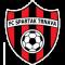 FC Spartak Trnava II
