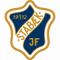 Logo Stabæk Fotball
