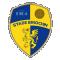 Logo Stade Briochin