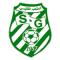 Stade Gabésien