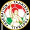 Tadjikistan U17