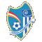 Tarxien Rainbows FC