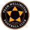 Team Wellington
