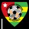 Togo U21