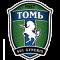 FK Tom' Tomsk