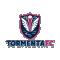South Georgia Tormenta FC II