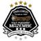 Mazembe