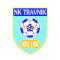 NK Travnik